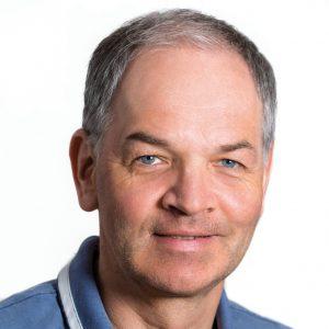 Georg Schrofner