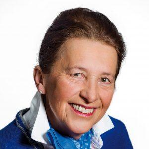 Maria Reitinger