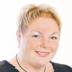 Renate Walkner
