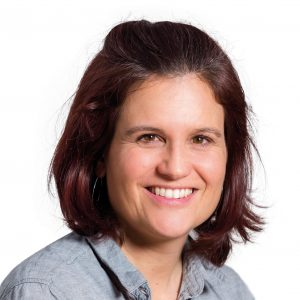 Sabine Fritz
