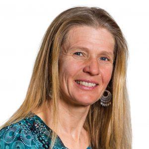 Susanne Kolmbauer