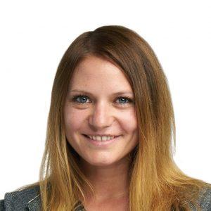Birgit Grammelhofer