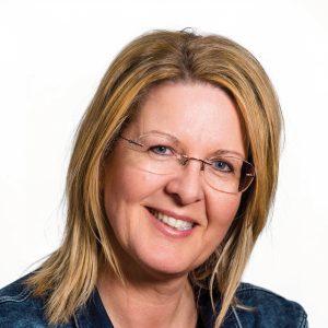 Gabriela Mairinger