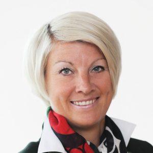 Mag. Eva Haselsteiner