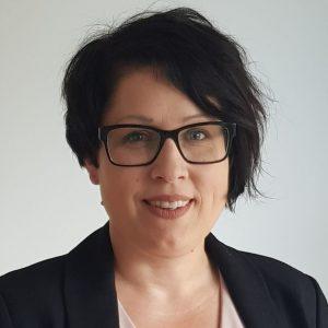 Bernadette Herzog, MSc