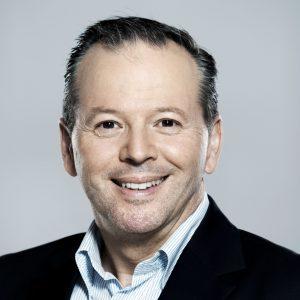 Dr. Gernot Znidar, MSc
